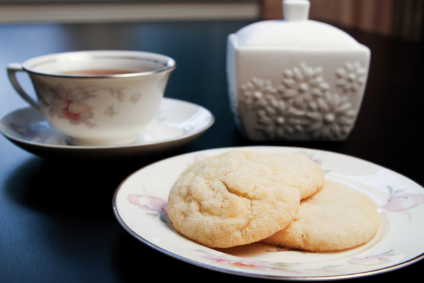4 Classic Cookie Favorites | AmericanProfile.com